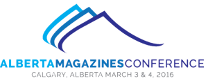 Alberta Magazine Publisher