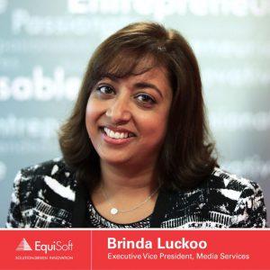 Brinda Luckoo