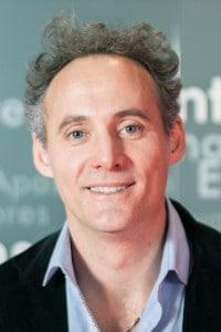 David Ferland